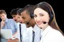 Customer Care Process