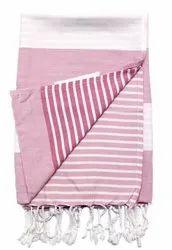 Beach Fitness Yoga Towel Blanket