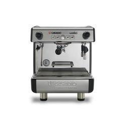 La Cimbali Espresso Coffee Machine