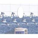 1426323906VE-FISH-30 Wall Tiles