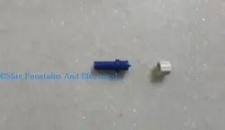 Slip Lock Misting Nozzle In Plastic