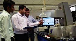 Petroleum Engineering I Lab