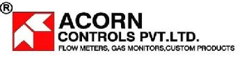 Acorn Controls Private Limited