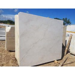 Royal Beige Marble