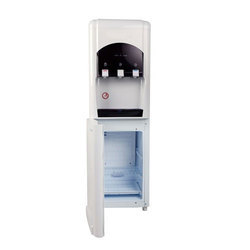 Everpure Water Dispenser