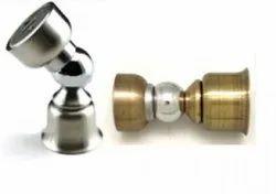 3068 Magnetic Door Stopper