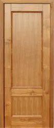 Ply Panel Doors, for Internal