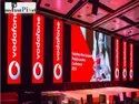 Event Advertising LED Screen Display