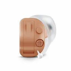 Prompt ITC Hearing Aids