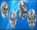 CNC Machine Hydraulic Power Chuck