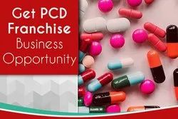 Pharma Franchise In Idukki