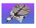 RE-1 Spinn Mechanical Comparator