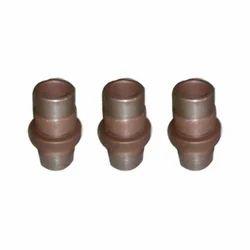 Copper Nickel Abrasive Nipple, Hydraulic Pipe