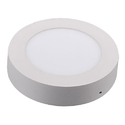 2.5W Blake LED Surface Down Light