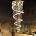 Crystal Decorative Chandelier