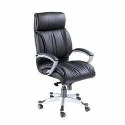 SF-121 Director Chair