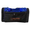 Polyester Duffle Luggage Bag