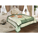 Sig. Opera Soft Double Bed Mink Blanket