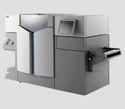 Oce Vario Stream 7000 Printer
