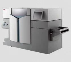 Oce Vario Stream 7000 Printer, for Paper Print
