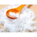 Sodium Salt