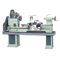 Heavy Duty Belt Driven Lathe Machine