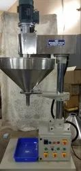 Power Filling Machine