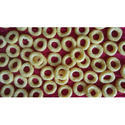 Fried Pipe Fryums, Packaging Size: 200 G