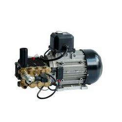 Misting Pump at Best Price in India