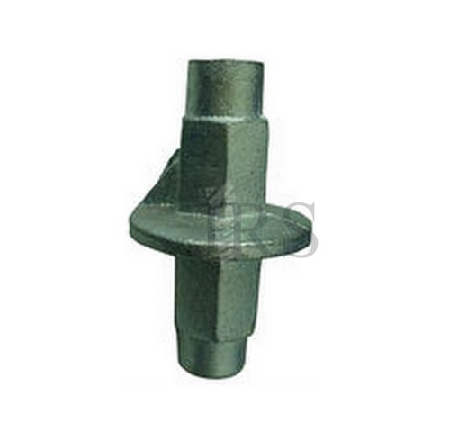 Best Quality of Water Stopper (Scaffolding Accessories)