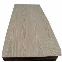 Brown Teak Veneer Plywood, Thickness: 40 mm