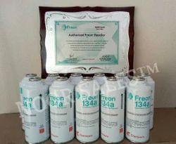 R134A Freon Refrigerant Gas Cane