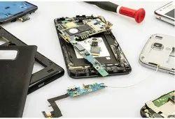 Mobile Complete Hardware Service