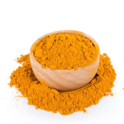 Salem Yellow & Golden Yellow Haldi Powder