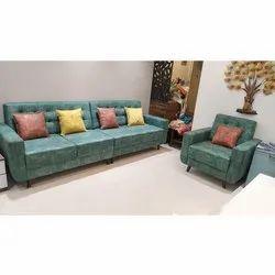 Standard Sofa Set, For Home