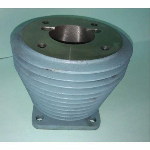 Elgi Hn Series Compressor Parts