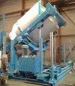 Zinc Pump & Dross Handling Device