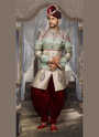 Royal Wedding Mens Sherwanis Collection