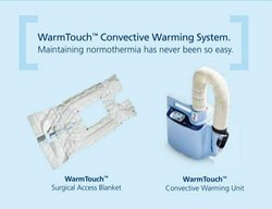 Covidien Cocoon Warmtouch Patient Warmer