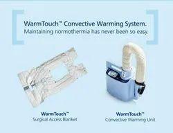Covidien Cocoon Warmtouch Patient Warmer