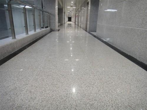 Granite Floor Polishing Service In Badarpur Delhi Shiv