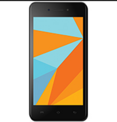 Micromax Bharat 5 Smart Phone