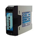 Signal Converter / Isolator
