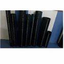63 mm HDPE Pipe PE 100 PN 6