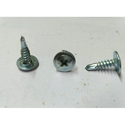 Truss Phillips Self Drilling Screw