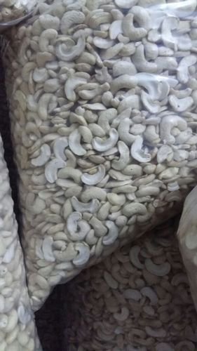10 kg Cashew Nut, Packing: Tin