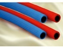 Thermoplastic Welding Hose