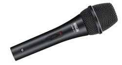 ADM-411 PA Microphones