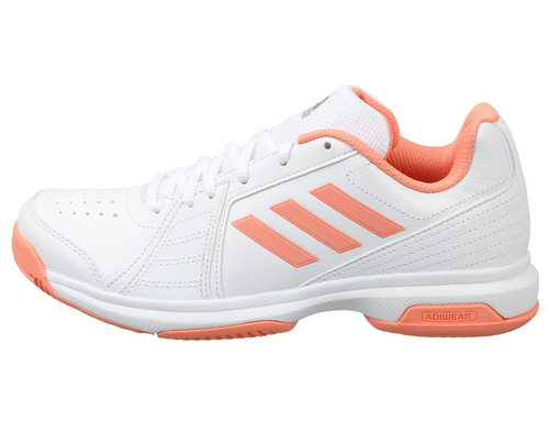 womens adidas court shoes
