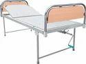 Manual Semi Fowler Bed